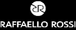 raffaello_rossi